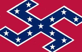 20070728-confederateswastika