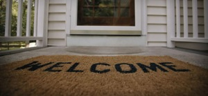 welcome-mat_210