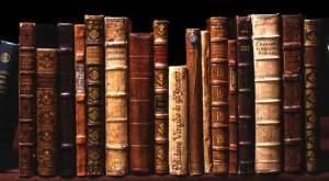 rarebooks-1-2