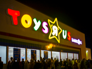 toysrus-getty