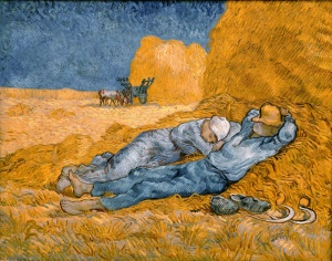 noon_rest_from_work_-_van_gogh-1